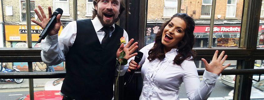 best-singing-waiters-and-waitresses